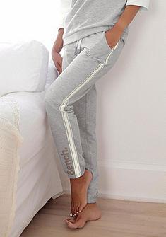 Bench Relaxačné nohavice