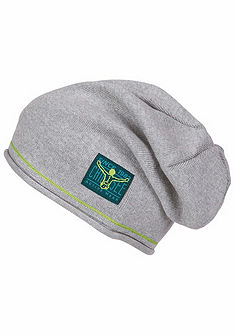 Chiemsee Pletená čiapka »BEANIE«