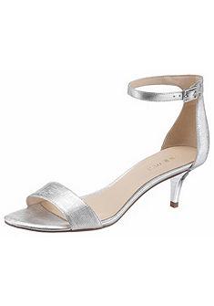 Nine West Sandále s vysokým podpätkom »Leisa3«
