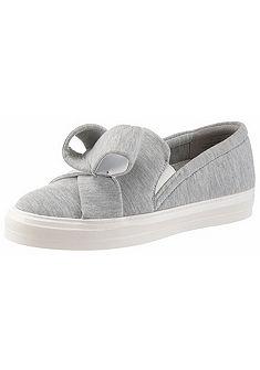 Nine West Nazouvací topánky »Odienella2«