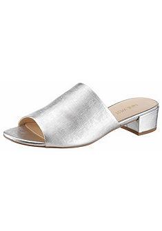 Nine West Pantofle »Raissa3«