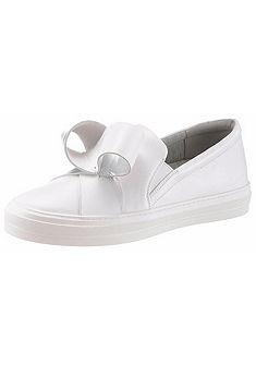 Nine West Nazúvacie topánky »Odienella«