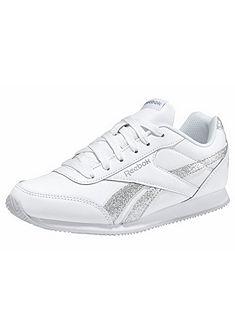 Reebok sneaker cipő »REEBOK ROYAL CLJOG«