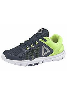 Reebok fitness cipő »YOURFLEX TRAIN 9.0«