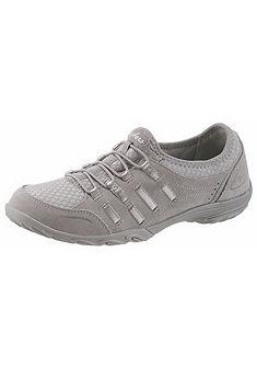 Skechers Nazúvacie topánky »Empress Splendid«