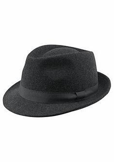 J.Jayz trendi kalap gyapjúból