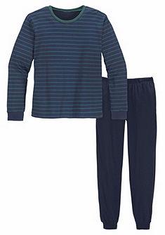 Le Jogger pizsama hosszú nadrágos