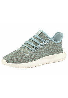 adidas Originals sneaker cipő »Tubular Shadow W 2«