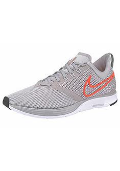 Nike Běžecké topánky »Zoom Strike«