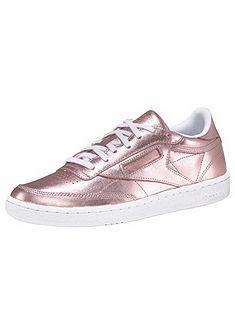 Reebok Classic sneaker cipő »Club C 85 Shine«