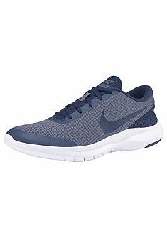 Nike Běžecké topánky »Flex Experience Run 7«