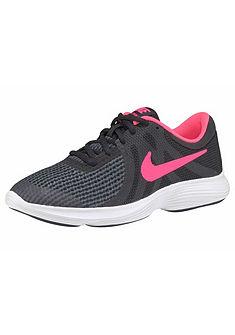 Nike Bežecké topánky »Revolution 4 (GS)«