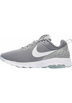 Nike Tenisky »Air Max Motion LW«