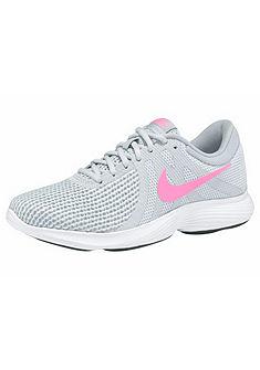 Nike Běžecké topánky »Wmns Revolution 4«