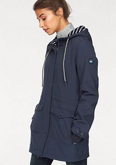 Polarino Softshell kabát