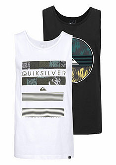 Quiksilver Top »CAMBOK PACK JUNGLE UP«