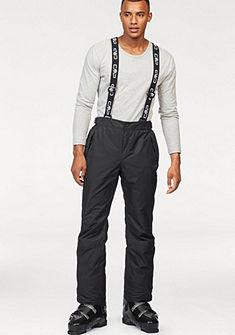 CMP Lyžařské kalhoty