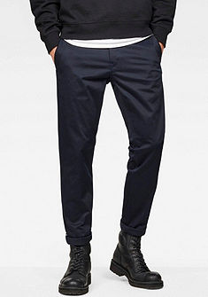 G-Star Kalhoty ve stylu Chino »Bronson Slim Chino«