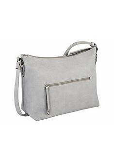 Tom Tailor vállra akasztható táska »POLINA«