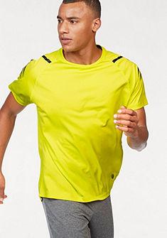Asics Športové tričko »ICON TOP«
