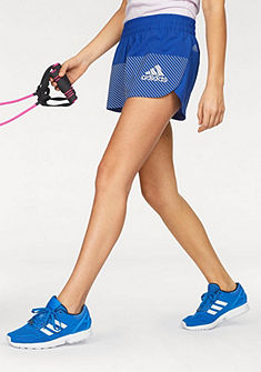 adidas Performance Sportovní šortky »LOGO_SHORT«