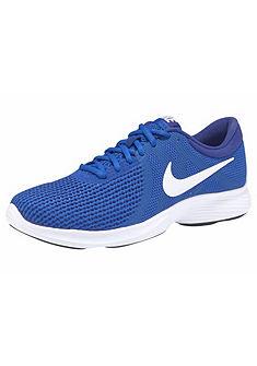 Nike Běžecké topánky »Revolution 4«