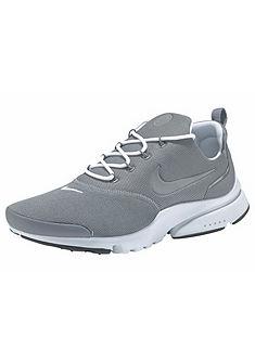 Nike Sportswear Tenisky »Presto Fly«