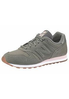 New Balance sneaker cipő »WL373«