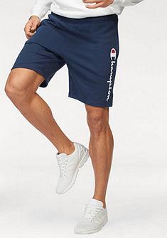 Champion rövid nadrág »BERMUDA«