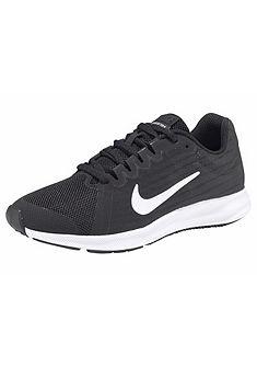 Nike Bežecké topánky »Downshifter 8 (gs)«