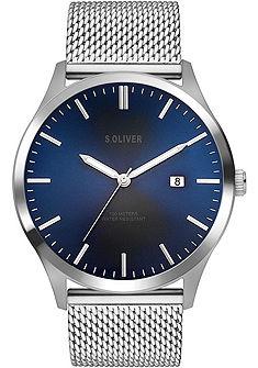 s.Oliver RED LABEL Náramkové hodinky »SO-3478-MQ«