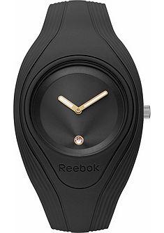 Reebok Náramkové hodinky »Serenity, RF-SEP-L1-PBIB-B2«