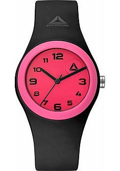 Reebok Náramkové hodinky »Sally, RF-SAL-L2-PPPB-PN«