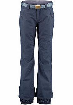 O'NEILL Lyžiarske nohavice »PW STAR PANTS«
