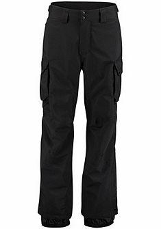 O'Neill Lyžarské kalhoty »PM EXALT PANTS«