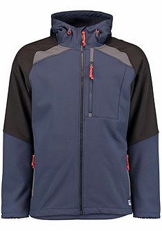 O'Neill Softshell bunda »PM EXILE SOFTSHELL«