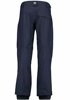 O'Neill Lyžařské kalhoty »HAMMER PANTS«