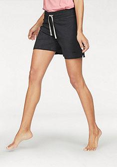 Venice Beach Krátké kalhoty »Levyna«