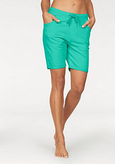 Venice Beach Krátké kalhoty »Carlotti«