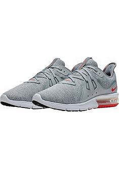 Nike Běžecké topánky »Air Max Sequent 3«