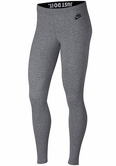 Nike Sportswear Legíny »W NSW LGGNG LEGASEE JDI«