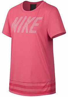 Nike Sportovní tričko »DRY TOP SHORTSLEEVE CORE GX«