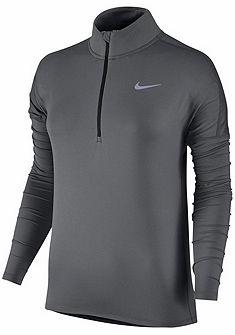 Nike Športové tričko