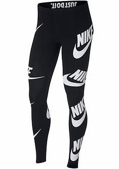 Nike Sportswear Legíny »Legíny SSNL LEG A SEE«