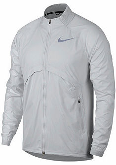 Nike Bežecká bunda »NIKE SHIELD CONVERTIBLE JACKET«