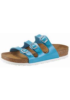 Birkenstock papucs »FLORIDA«