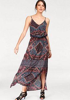 Tamaris Dlouhé šaty