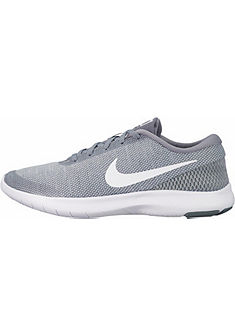 Nike Bežecké topánky »Wmns Flex Experience Run 7«