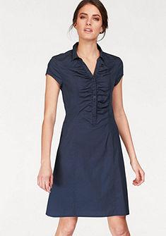 Tamaris Halenkové šaty