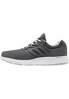 adidas Běžecké boty »Galaxy 4 M«